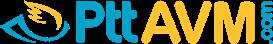 logo-new.59113bd[1]